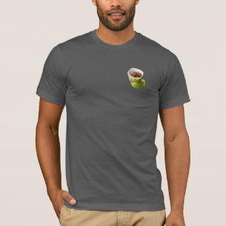 L F E T-Shirt