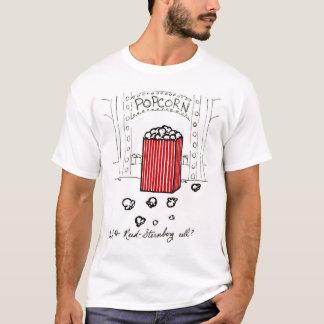 L&H Reed-Sternberg cell shirt