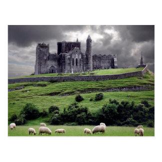 L Irlande Cartes Postales