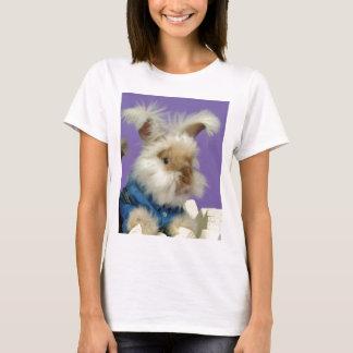 L.Rhodes 024rev2_edited T-Shirt