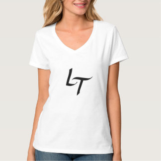 L&T Shirt - no quote