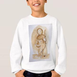 La Befana Sweatshirt