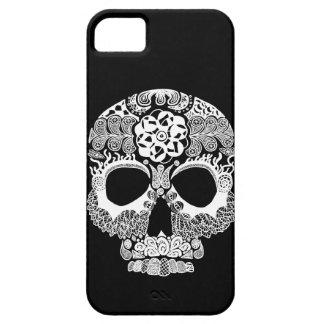 La Bella Muerte Dark Case-Mate for iPhone