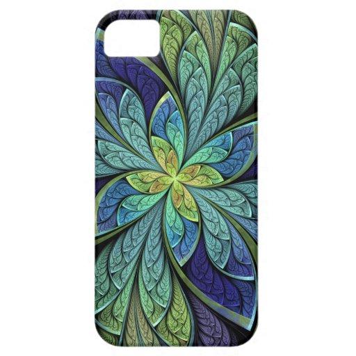 La Chanteuse IV Case-Mate iPhone 5 Case Case For iPhone 5/5S