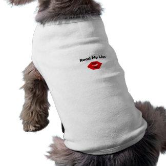 La conception d'habillement d'animal familier crée manteau pour chien