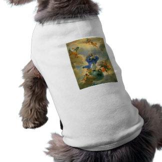 La conception impeccable manteaux pour chien