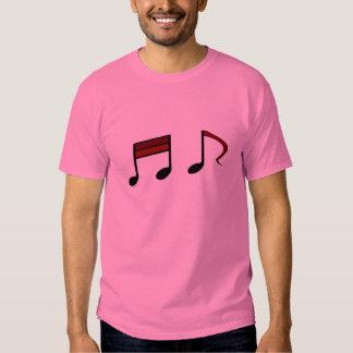 la danse comme vous veulent gagner t shirts