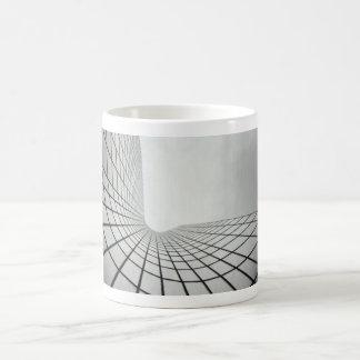 La Defence - An Art - 31 Coffee Mug