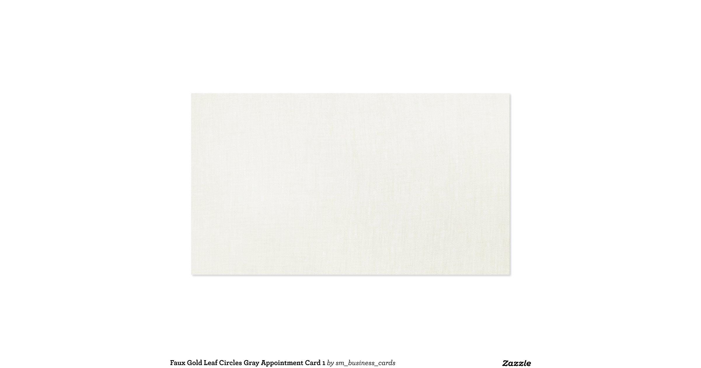 refaire la carte grise comment refaire sa carte grise comment refaire une carte grise perdu. Black Bedroom Furniture Sets. Home Design Ideas