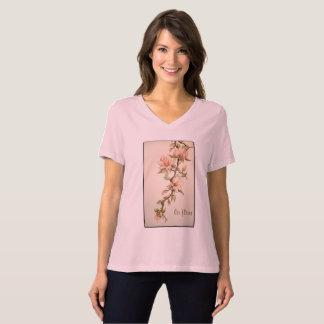 La fleur T-Shirt