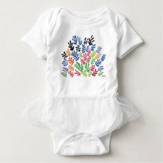 La Gerbe by Matisse Baby Bodysuit