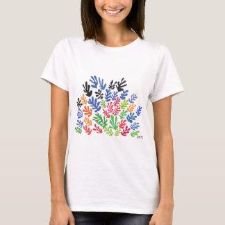 La Gerbe by Matisse T-Shirt