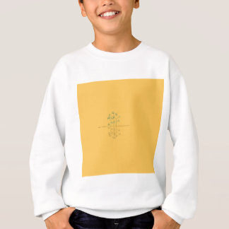 La Isla Bonita Sweatshirt