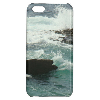 La Jolla Case iPhone 5C Cover