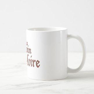 La Main de Gloire Coffee Mug