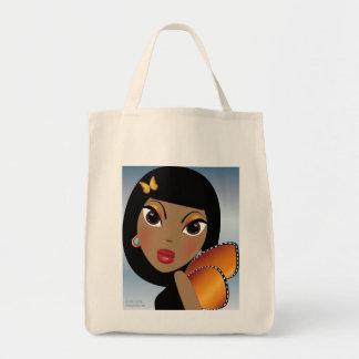 La Mariposa Bag