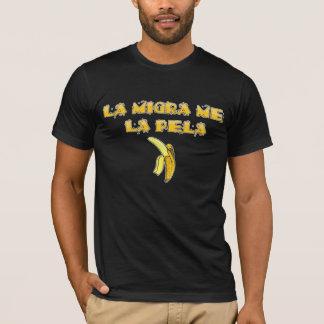 La migra me la pela T-Shirt