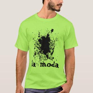 La Moda T-Shirt