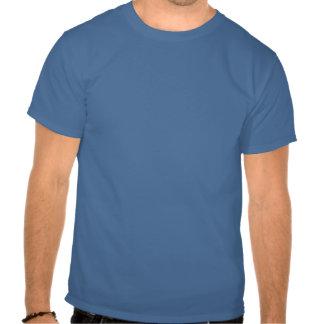 La moitié du siècle TV moderne, choisissent votre Tee Shirts