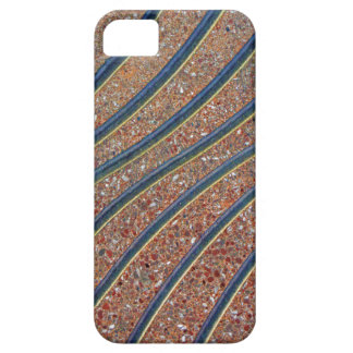 La Paz Beach Walk iPhone 5 Cases