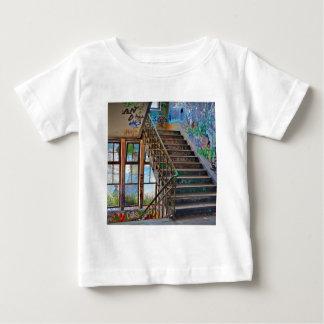 La Promenade Baby T-Shirt