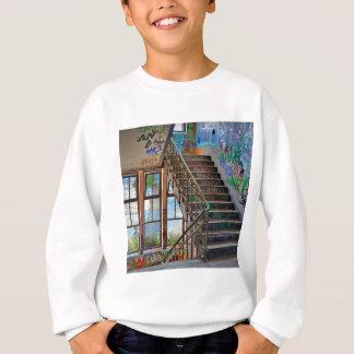 La Promenade Sweatshirt