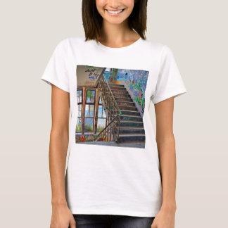 La Promenade T-Shirt