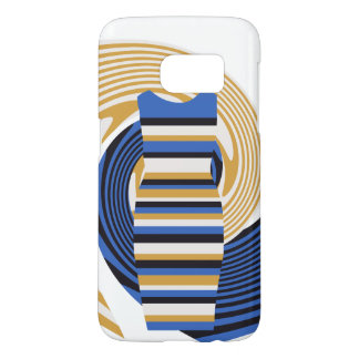 La robe coque samsung galaxy s7