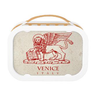 La Serenissima - Repubblica di Venezia Lunchbox
