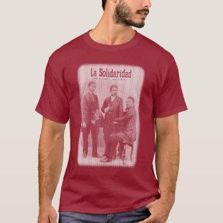 La Solidaridad T-Shirt