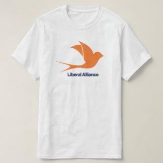 LA Vesthimmerland T-Shirt