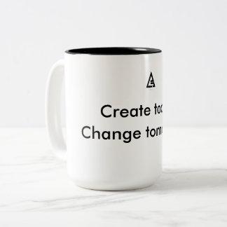Lab.co Leaders Mug