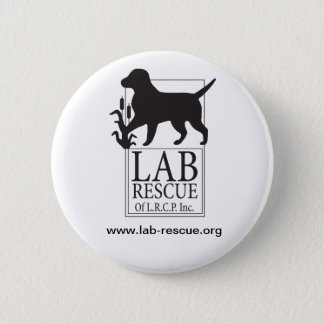 Lab Rescue of the LRCP Button