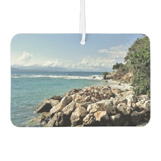 Labadie Seascape No. 2 Air Freshener