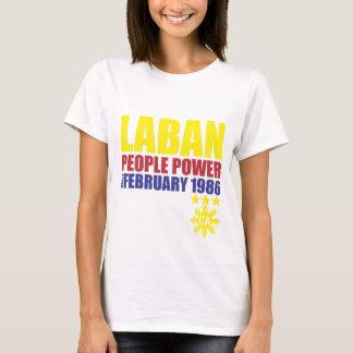 LABAN T-Shirt