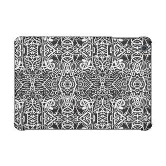 Labirinto iPad Mini Case