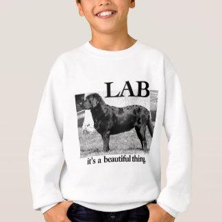 Laborador Sweatshirt