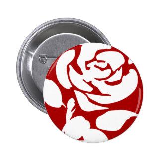 Labour Pin