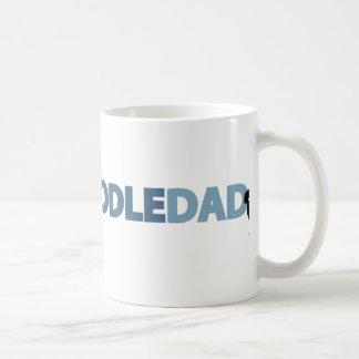 Labradoodle Dad Coffee Mug