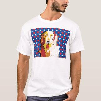 labrador3 T-Shirt