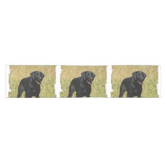 labrador-retriever-25.jpg short table runner