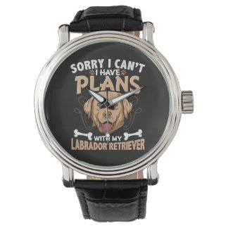 Labrador Retriever Dog Pet Watch