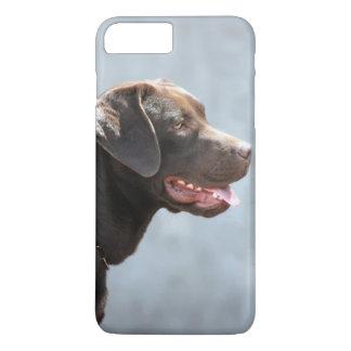 Labrador Retriever iphone 7 case