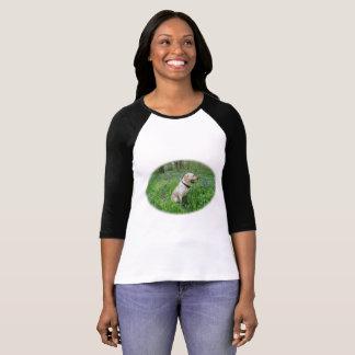 Labrador T shirt