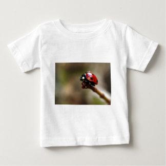 LABYBIRD BABY T-Shirt