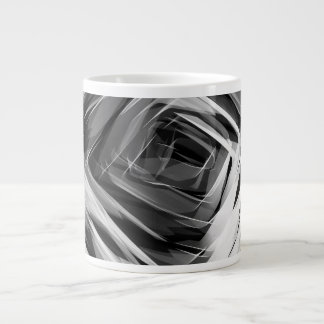 Labyrinth - Coffee Mug