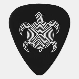 Labyrinth Turtle Pick