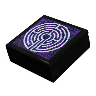 Labyrinth VIII Gift Box