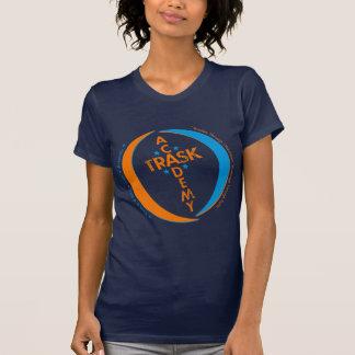 L'académie de Trask T-shirt