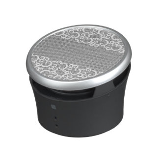 Lace 1 bluetooth speaker